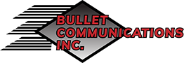 Bullet Communications